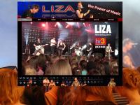 liza-music.de