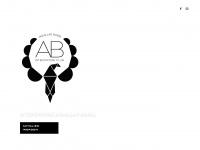 Intercrosse-basel.ch