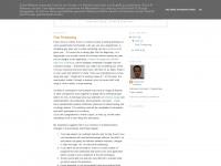 blog.xek.pl