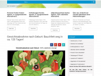 mein-eu-blog.de