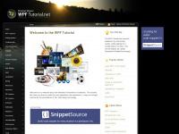 wpftutorial.net