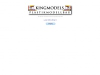 Kingmodels.de