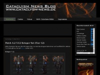 cataclysm-news.de