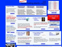 forextrading-alerts.com