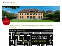 baumackerschule.ch