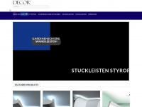 bettwaesche-welt.de