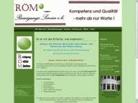 Roem-reinigungsservice.de
