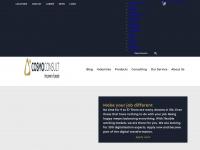cosmoconsult.com