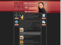 okitalk.com