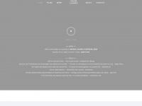 lothar-herzog-film.de Webseite Vorschau