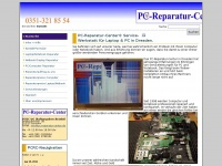 pc-reparatur-center.com
