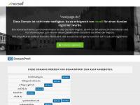 Hakoman.zweipage.de