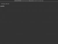 lollipop-sale.de Webseite Vorschau