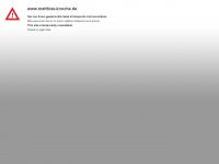 Matthias-knoche.de