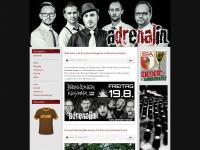 Adrenalin-rockt.de