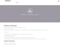 weblaube.de