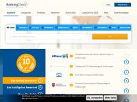 bankingcheck.de