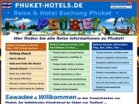 phuket-hotels.de