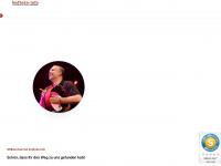 bodhran-info.de