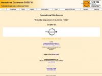 codef.de