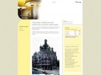 Hotel-pension-delta.de