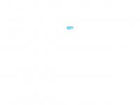 spektral-haus.de