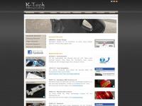 k-tech-polish.de