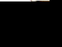 hollandshop24.de