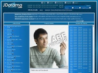 jdorama.com
