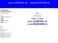 bookoob.de