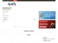 wachter24.de