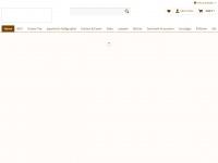 japan-shop-yumeya.de