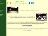 celtic-feet.de