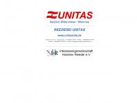 unitas-h.de Thumbnail