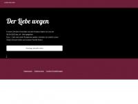under-the-tree.de Thumbnail