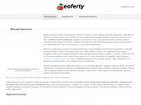 eoferty.com.pl