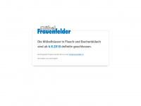 frauenfelder.ch