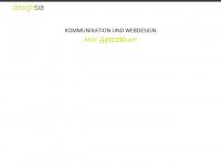 designsia.ch Thumbnail