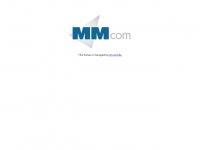 tecodas.de