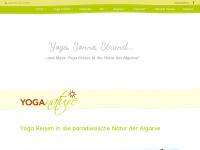yoganature.de