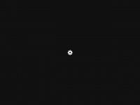 hhg-dienstleistungen.de