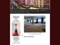 yoga-raum-luebeck.de