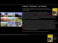 lotharfritsch.de Webseite Vorschau