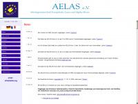 aelas.org