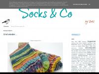 socksbysabs.blogspot.com