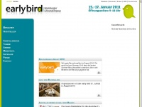 earlybird-messe.de