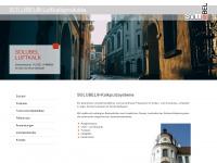 solubel.de
