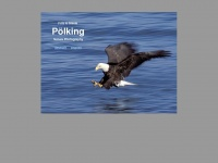 poelking.com