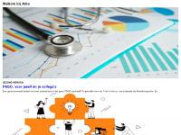 arbo-online.nl