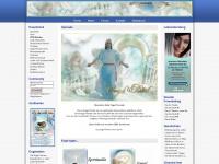 engel-portal.de